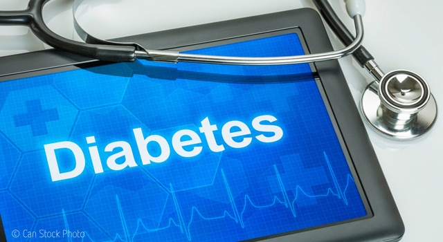 New Call for Global Action on Diabetes
