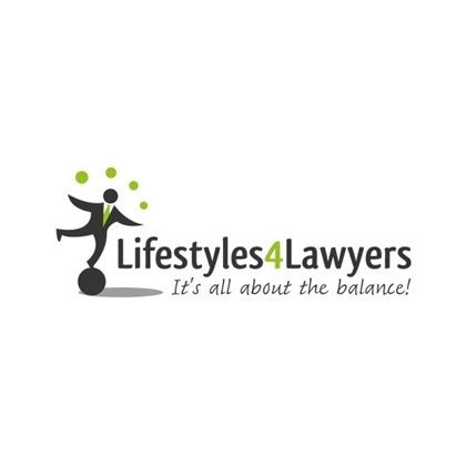Lifestyles4Lawyers